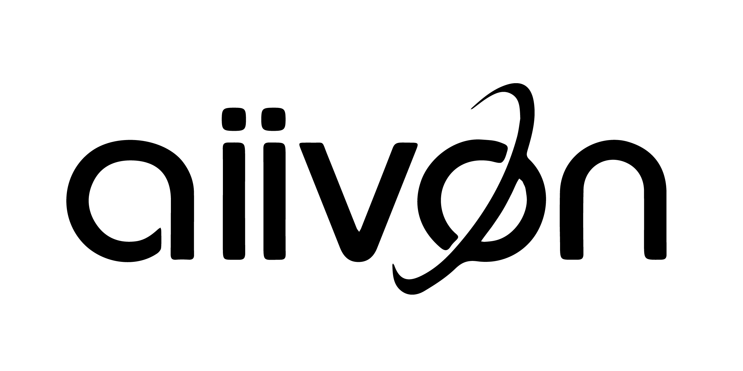 Aiivon Hub - isnhubs
