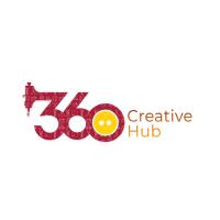 360 Creative Hub - isnhubs