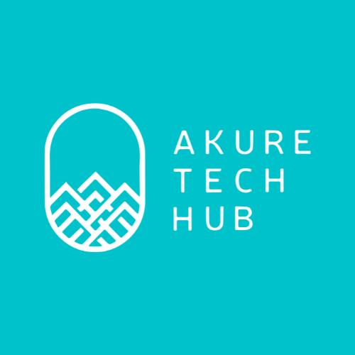 Akure Tech hub - isnhubs