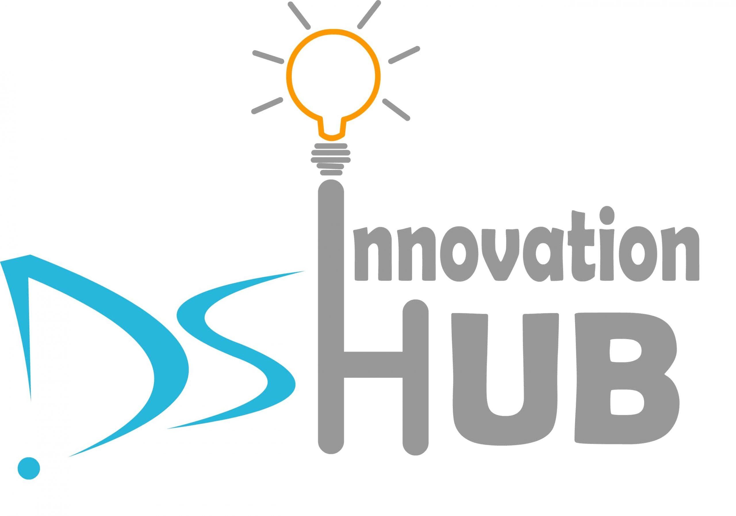 Delta State Innovation Hub - isnhubs