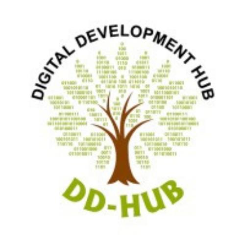 Digital Development Hub - isnhubs