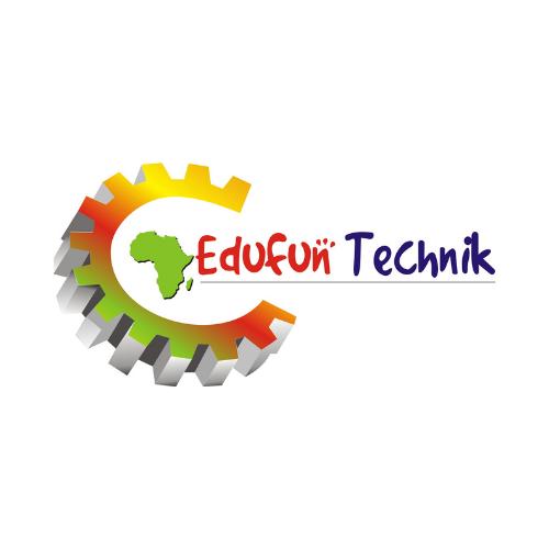 EEdufun Technik STEM Hub - isnhubs