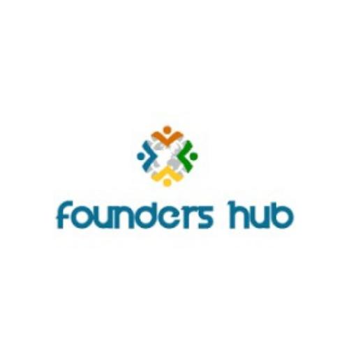 Founders Hub - isnhubs