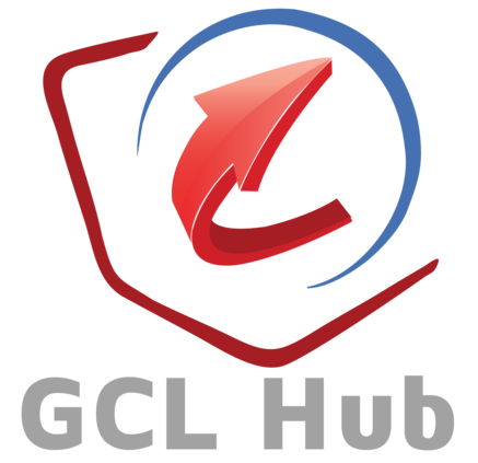 GCL Hubs - isnhubs
