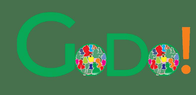 GoDo Hub - isnhubs