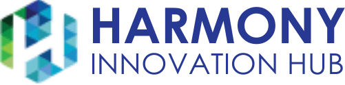 Harmony Innovation Hub - isnhubs