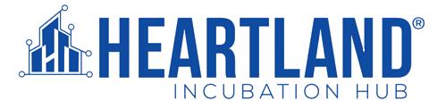 Heartland Incubation Hub - isnhubs