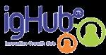 IG Hub - isnhubs