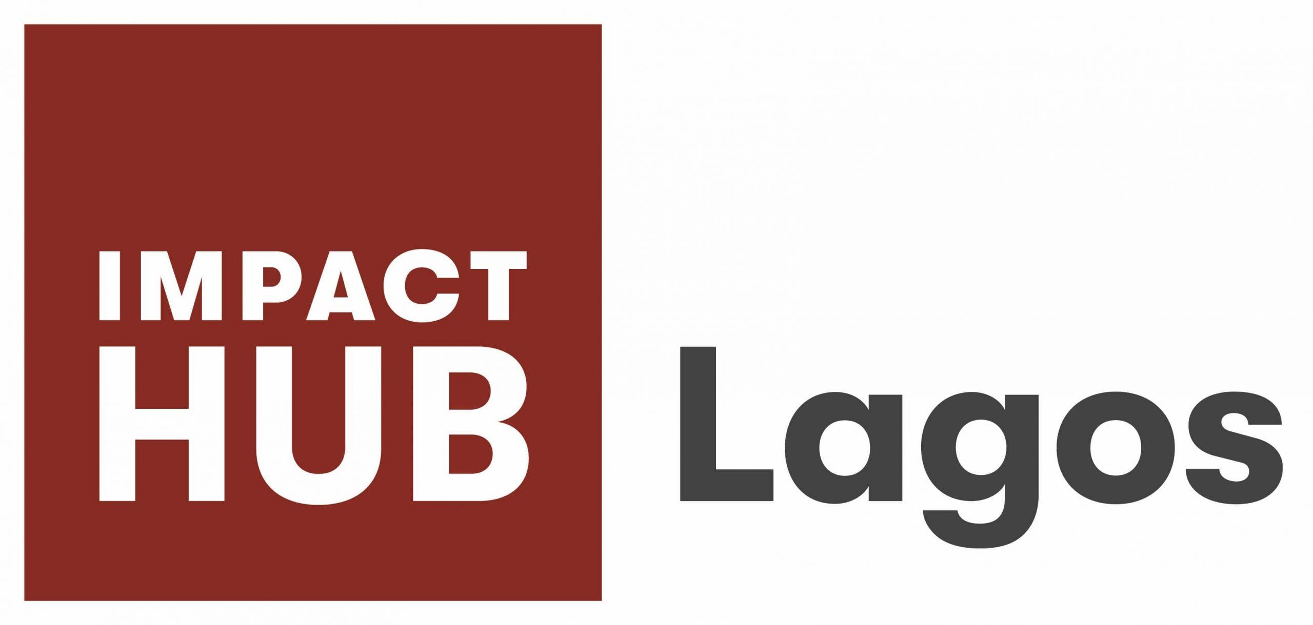 Impact Hub Lagos - isnhubs
