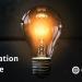 Innovation - isnhubs