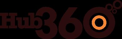 Hub360 -isnhubs