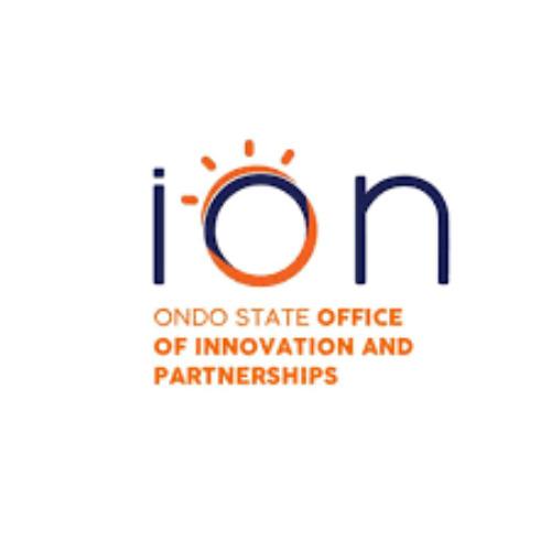 Innovate Ondo - isnhubs