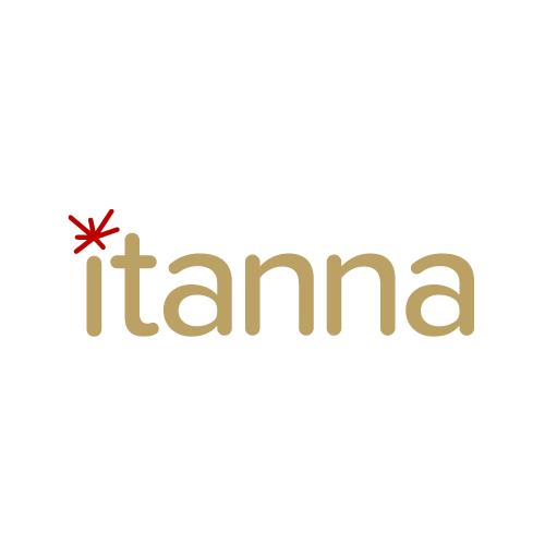 Itanna - isnhubs