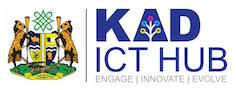 Kad ICT Hub - isnhubs