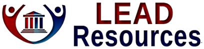 Lead Resources Innovation Hub - isnhubs