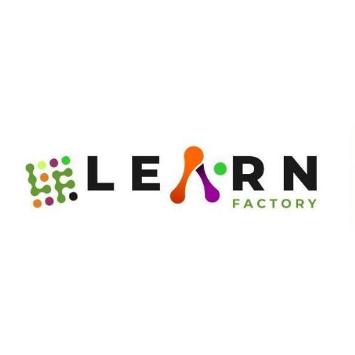 Learn Factory - isnhubs