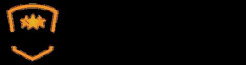 Olotu Square - isnhubs