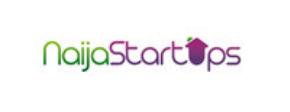Naija Startups - isnhubs