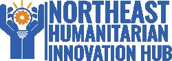 NorthEast iHub - isnhubs