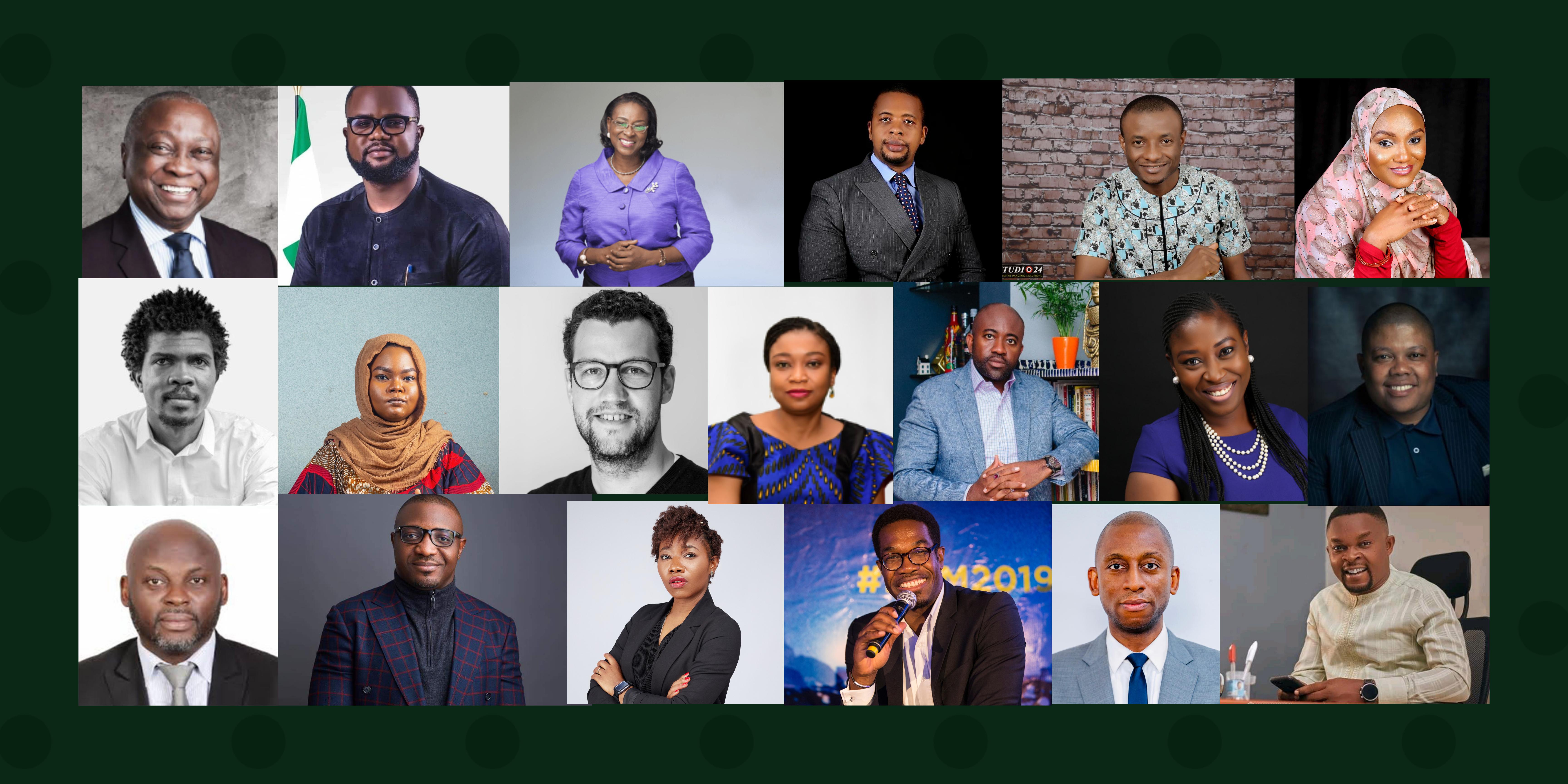 ISN seeks sustainable business models for Nigerian Hubs